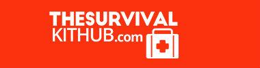 TheSurvivalKitHub.com